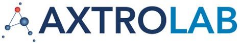 axtrolab-marchio