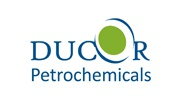 Ducor Petrochemicals BV
