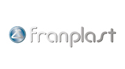 Franplast S.r.l.