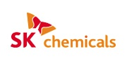 SK Chemicals Co. Ltd.